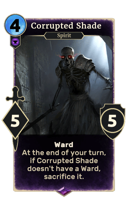 corruptedshade-3200452