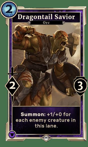 dragontailsavior-3169648