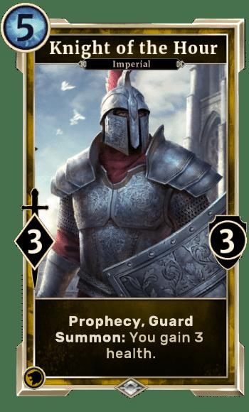 knightofthehour-9373701