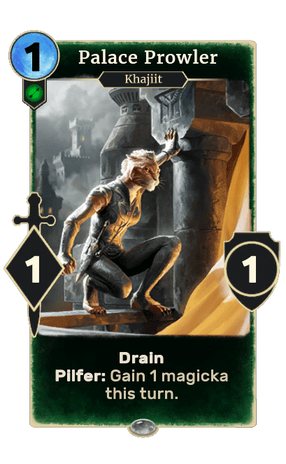 palaceprowler-7361440