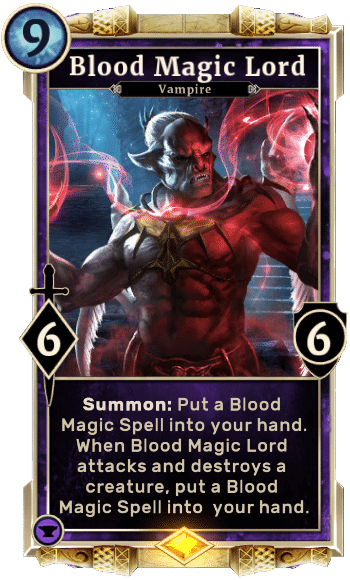 bloodmagiclord-3495557