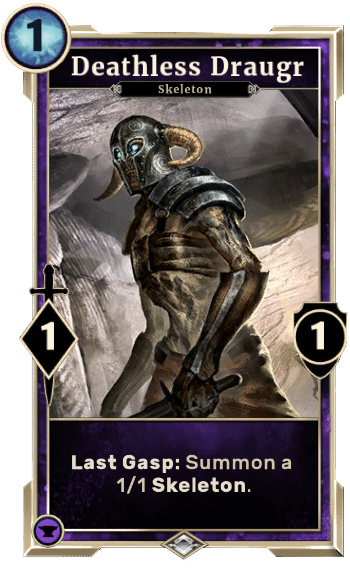 deathlessdraugr-2524786