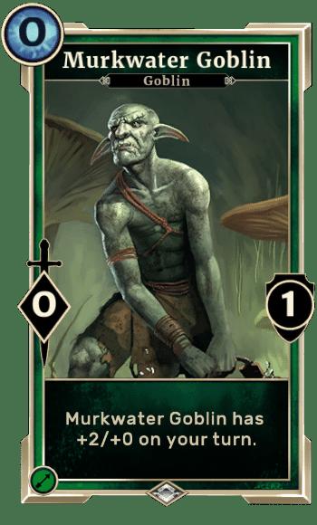 murkwatergoblin-2594924