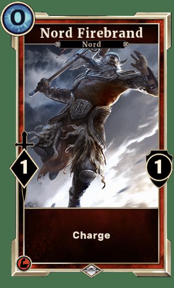 nordfirebrand-2603665