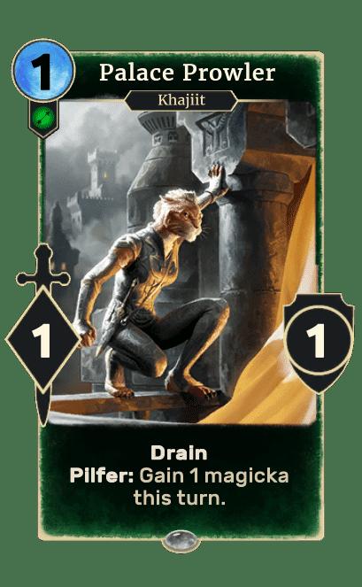 palaceprowler-4165518