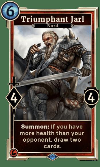 triumphantjarl-6549586
