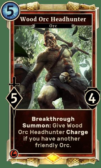woodorcheadhunter-9401427