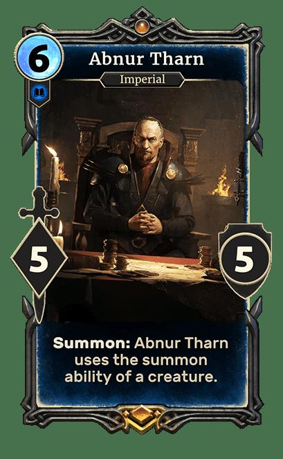 abnurtharn-5558522