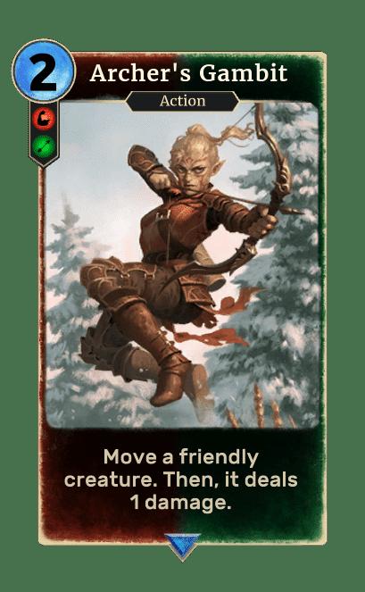 archersgambit-5724820