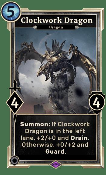 clockworkdragon-7764403