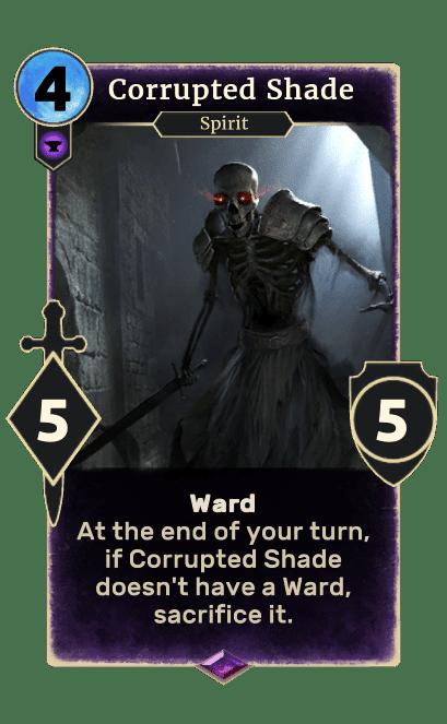 corruptedshade-2244680