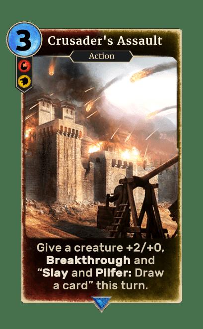 crusadersassault-6383780
