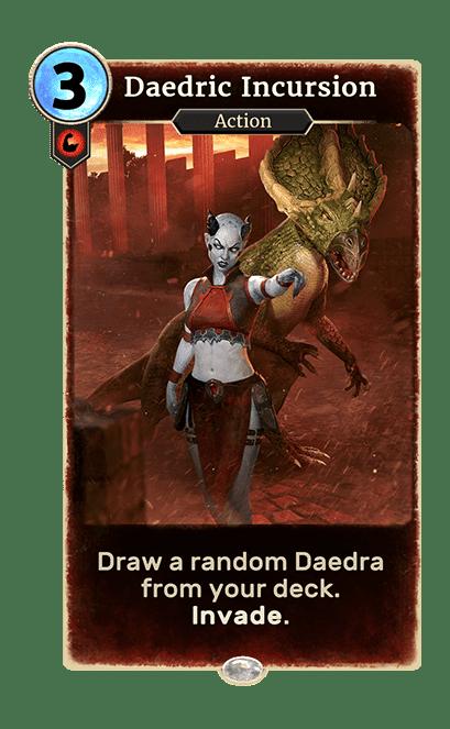 daedricincursion-1624509