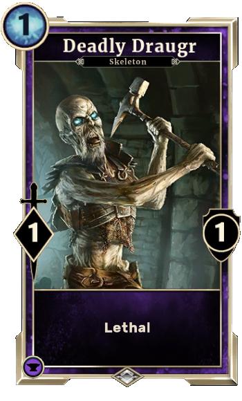 deadlydraugr-8285407