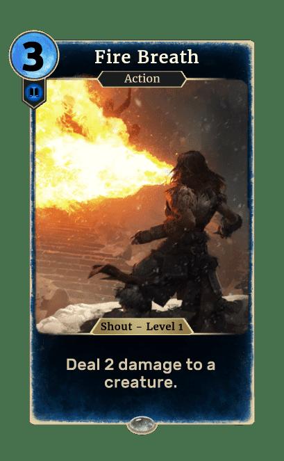 firebreath-5461786