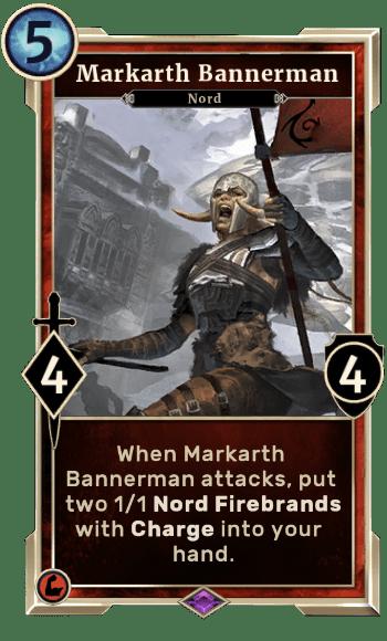 markarthbannerman-2322532