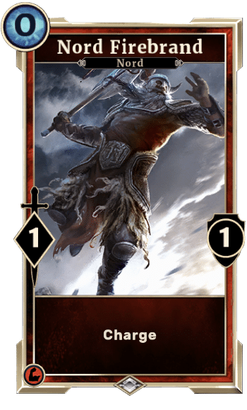 nordfirebrand-2151686