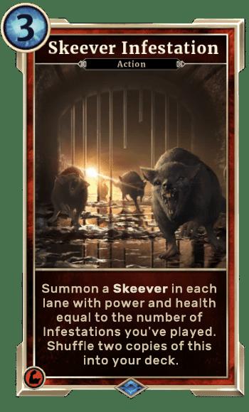 skeeverinfestation-6876973