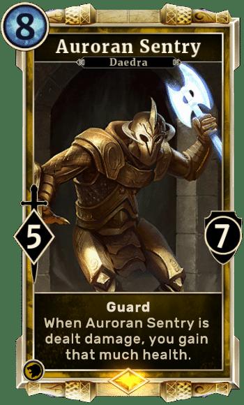 auroransentry-7442551