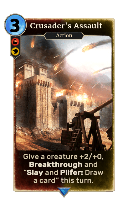crusadersassault-5917101