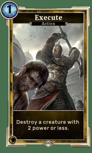 execute-5741733
