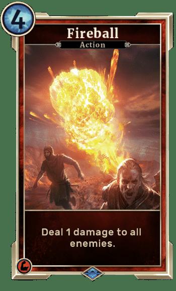 fireball-2881618