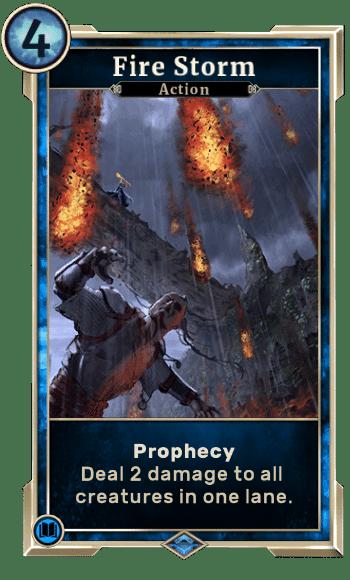 firestorm-2682393