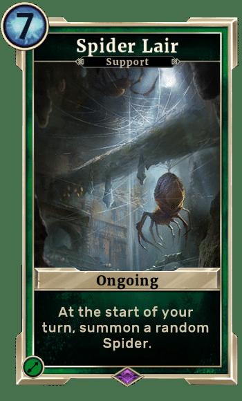 spiderlair-1405343