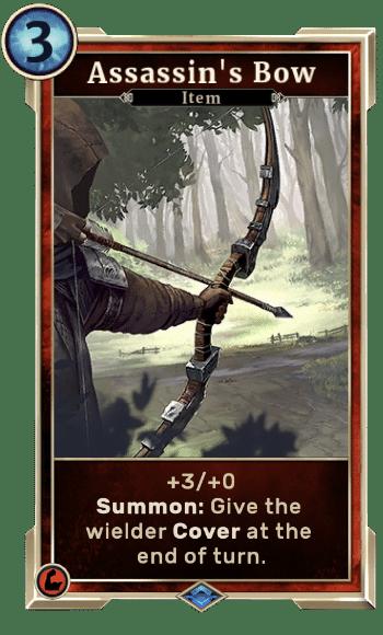 assassinsbow-7158586