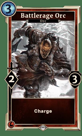 battlerageorc-7943634