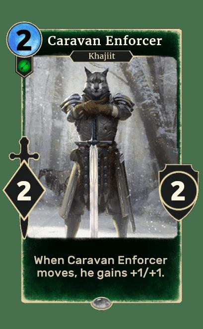 caravanenforcer-7502626