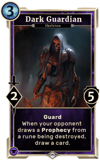 darkguardian-3453500