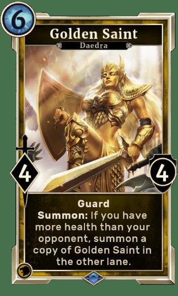 goldensaint-7369524