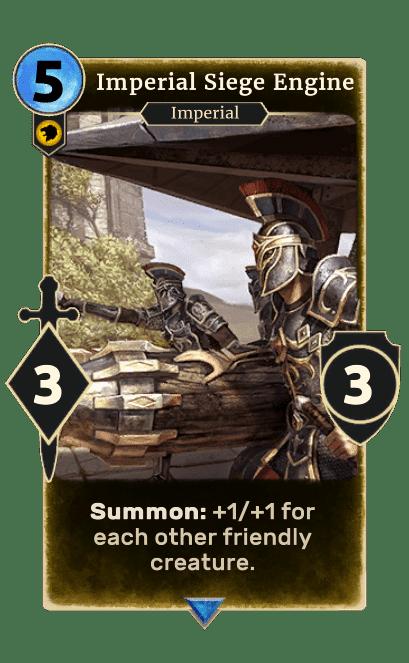 imperialsiegeengine-4369587