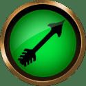 agility-4032564