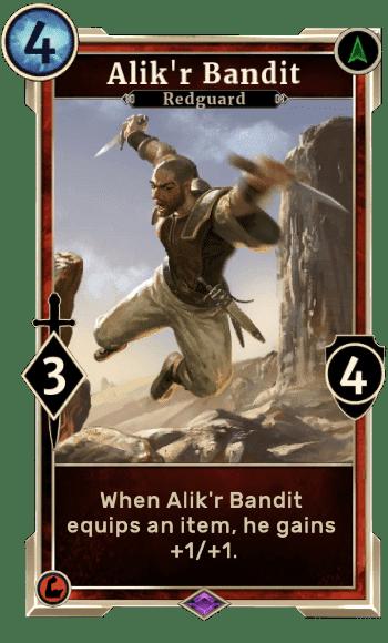 alikrbandit-9155296