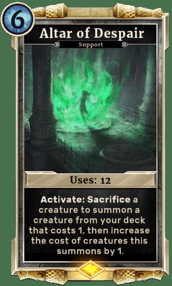altarofdespair-9992704