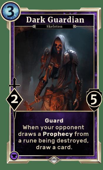 darkguardian-8042843