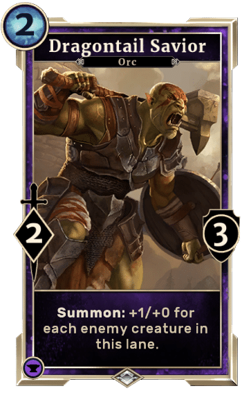 dragontailsavior-6178688