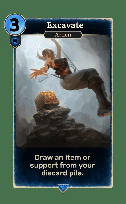excavate-2592402