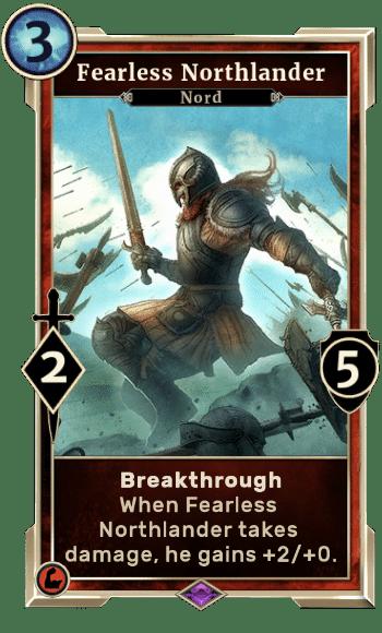 fearlessnorthlander-1559622