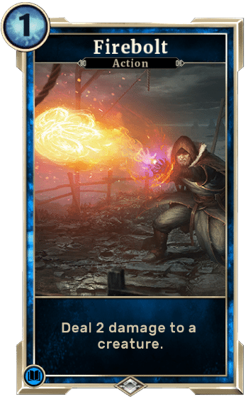 firebolt-9663035
