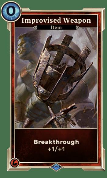improvisedweapon-9555802