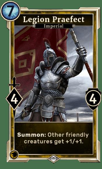 legionpraefect-3370308