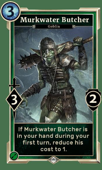 murkwaterbutcher-5000121