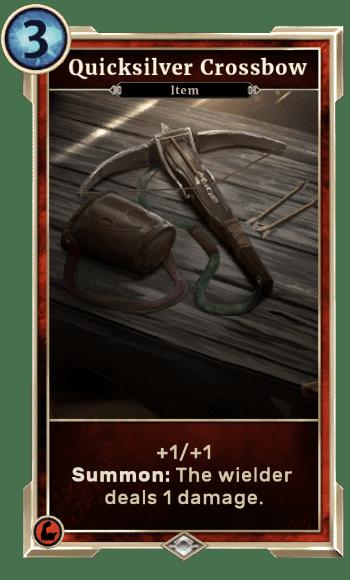 quicksilvercrossbow-6893357