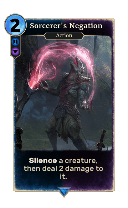 sorcerersnegation-2746861