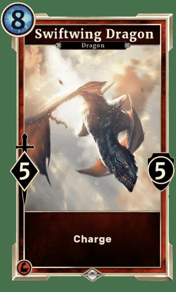 swiftwingdragon-2866881