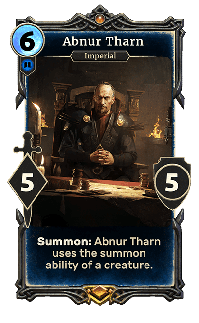 abnurtharn-8657080