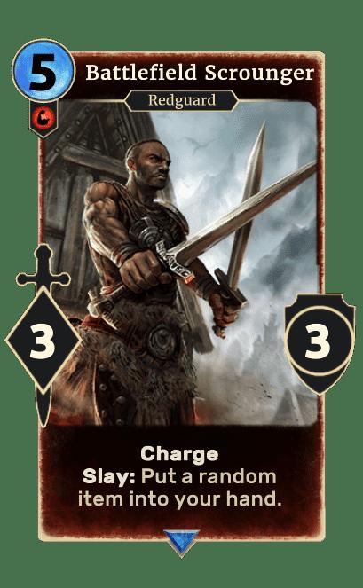 battlefieldscrounger-4816511